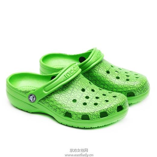购买儿童鞋的5个错误观
