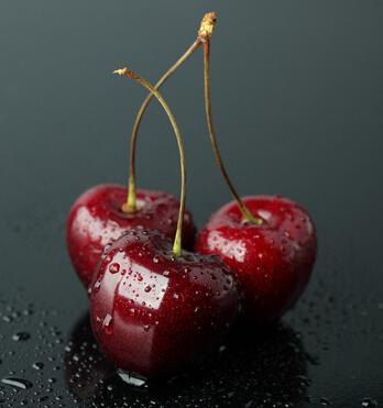 樱桃的功效与作用 樱桃美容养颜的功效
