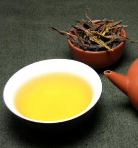 杜仲茶的功效,杜仲茶有哪些减肥作用?