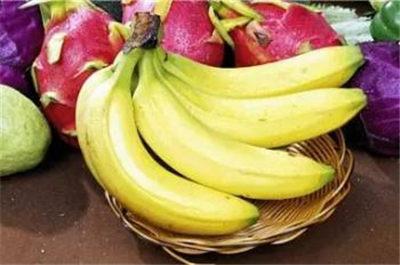 女人真的都该买香蕉 它比黄瓜好用多了