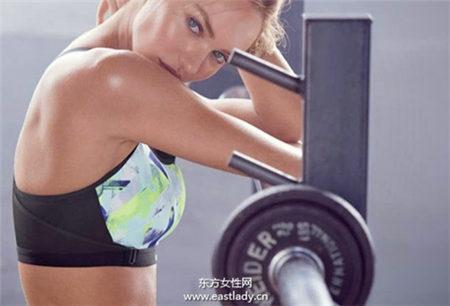 减肥重在强肝 肝脏健康能有效瘦身