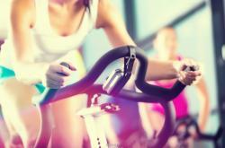 九个健康跑步最佳方式 让