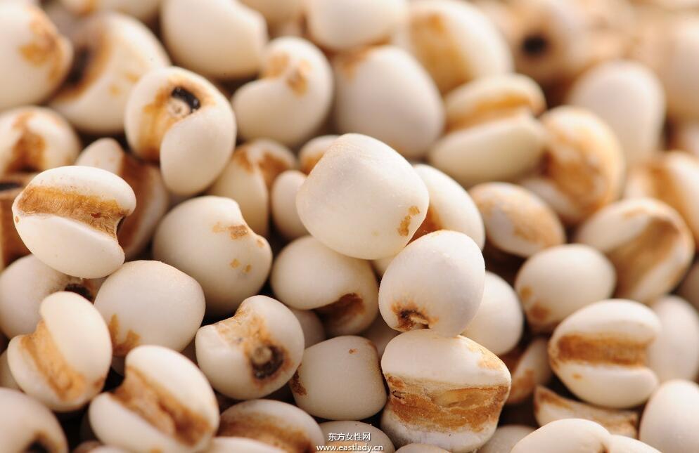 薏米红豆粥的禁忌 有哪些功效