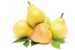 嗓子疼吃什么最好 不妨试试这六种水果