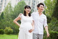 二胎孕前检查项目有哪些 备孕要注意什么