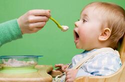 小孩拉肚子吃什么药 这些用药指南要备好