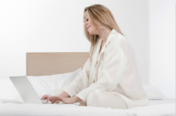 如何测排卵期 排卵期的症状有哪些