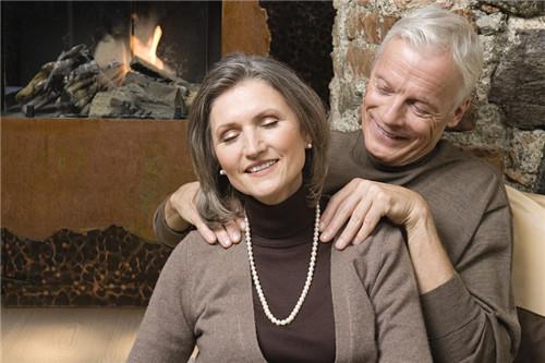 男人更年期如何治疗_男人更年期症状有哪些 男人更年期怎么办 - 【东方女性网】