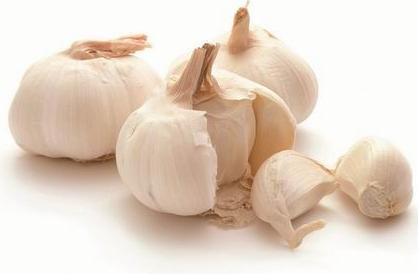 吃大蒜的好处有哪些呢 有着怎样的功效作用