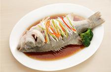 蒸鱼的做法有哪些 八款家常蒸鱼做法