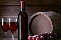 家庭自制葡萄酒的方法 7步教你酿出美味葡萄酒
