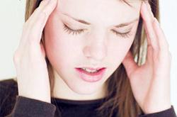 偏头痛偏方有哪些 看看这10个治疗偏方