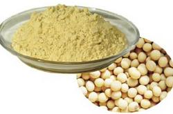 你真的了解大豆异黄酮的副作用吗