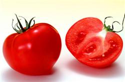 用西红柿祛斑的方法原来还有这么多选择