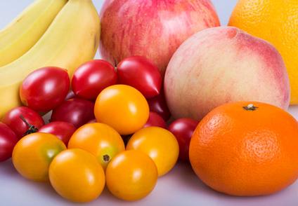 健康之路失眠吃什么 10种食物助你安睡