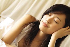 脾虚的食疗方法   3款食谱