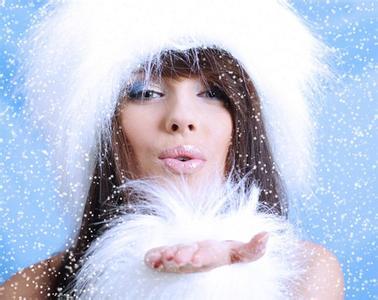 冬季保暖工作 这六个冬季保暖妙招推荐给你
