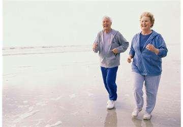 生活百科告诉你,饭后多久可以运动