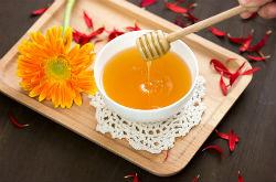蜂蜜洗脸有什么好处 怎么做蜂蜜面膜