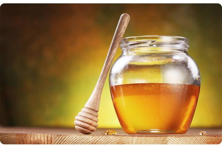 早上喝蜂蜜水好吗 什么人不适宜喝蜂蜜水
