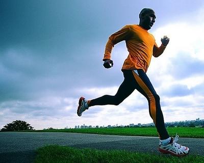 三种方法教你怎么锻炼肺活量