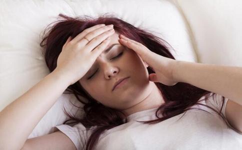 治疗失眠的最好方法