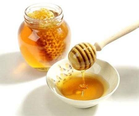 天然减肥产品之蜂蜜减肥的正确吃法