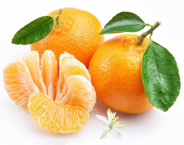 吃橘子上火吗 怎么吃橘子才不容易上火