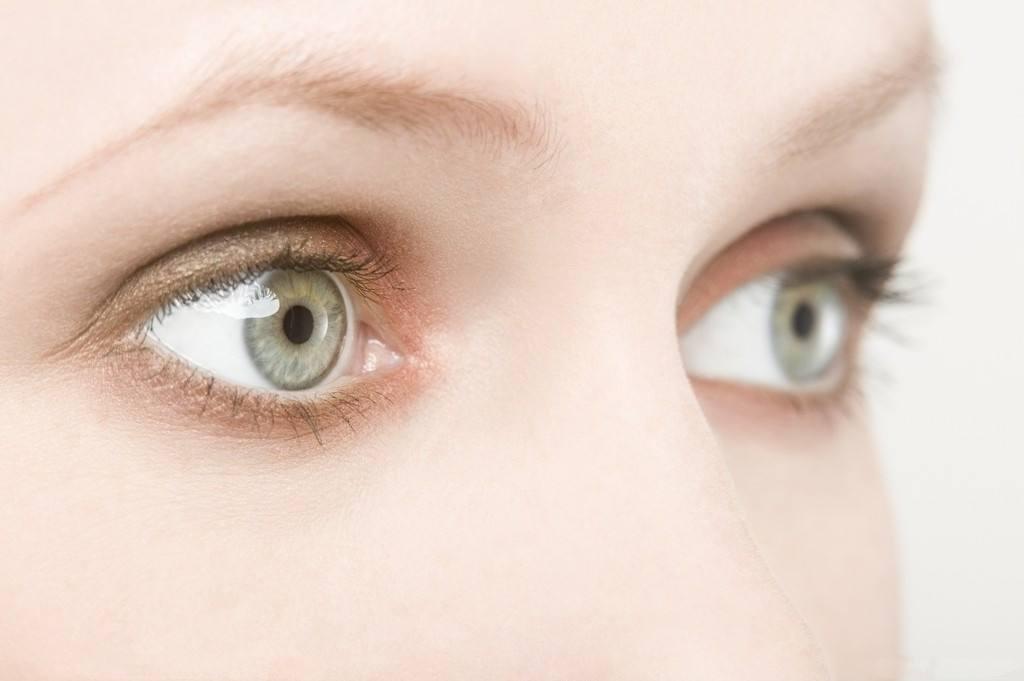 眼睛是心灵的窗户,怎样保护眼睛显得尤为重要