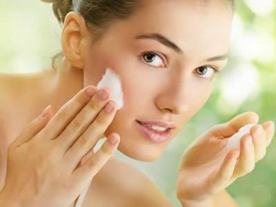 油性皮肤怎么护理,看看这些护理小常识吧