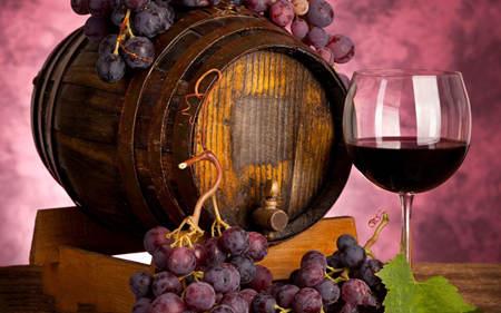 红葡萄酒的功效与作用 让你意想不到