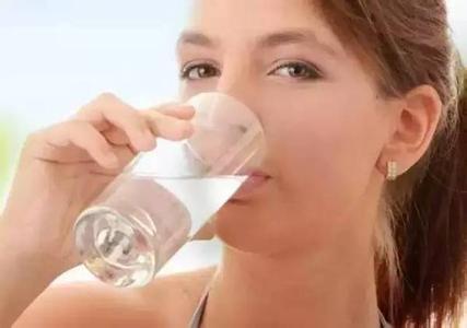 口臭的治疗方法  这五种方法快速又高效