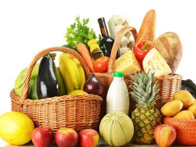 几种解酒的水果助你减轻身体负担