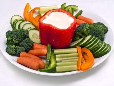秋天吃什么菜好 既美味又营养的菜谱