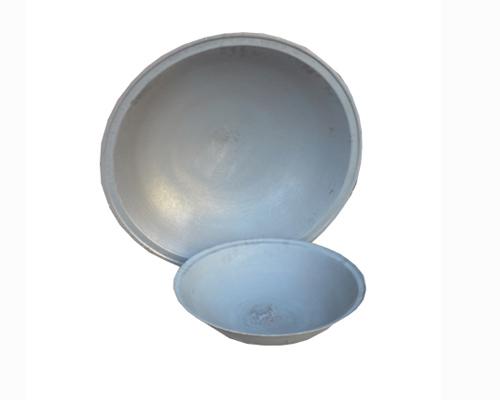 怎样防止铁锅生锈,真的有必要看一看