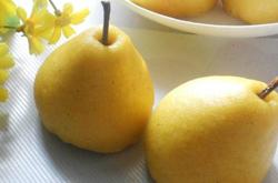 冬天吃什么水果 这几种