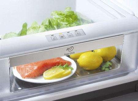 为什么冰箱用久会有异