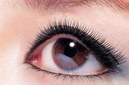电脑保护眼睛设置 避免长时间用眼疲劳