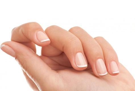 指甲有竖纹 身体处于亚健康状态