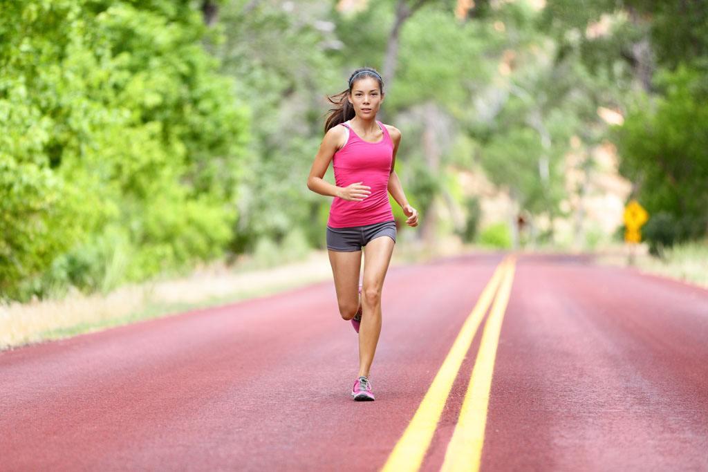 什么样的运动最减肥 十大最佳燃脂运动推荐
