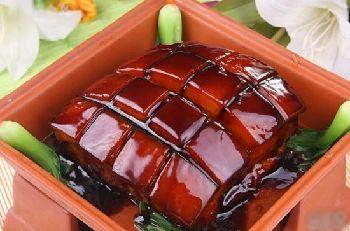 怎么做红烧肉好吃不腻 喜欢吃肉的看过来