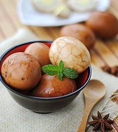 茶叶蛋最简单的做法 怎么煮茶叶蛋更入味秘籍