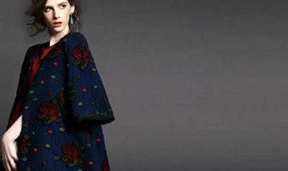 欧美女装有哪些品牌,哪种最时尚