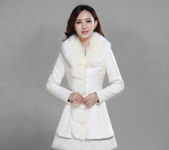 冬季搭配技巧 冬季穿衣也可以很有风度