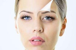 怎么保养脸部皮肤 这样做让皮肤很好