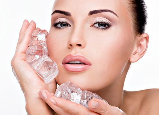 怎样使皮肤紧致 几种方法让你越活越年轻