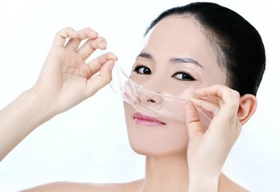 补水效果好的面膜 不同肌肤有不同的补水面膜