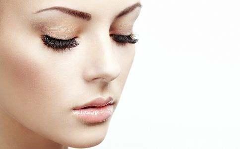 怎么改善毛孔粗大 毛孔粗大的注意要点