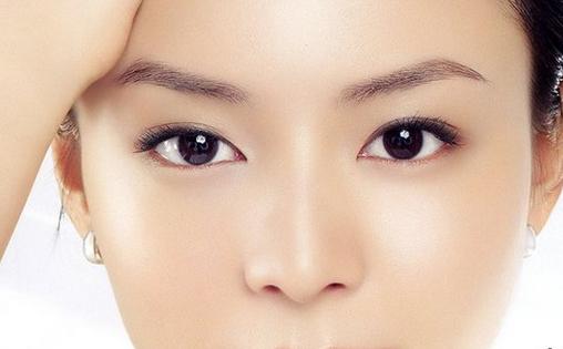 如何去除眼纹 去除眼角皱纹的有效方法你一定要看