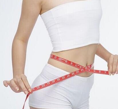 关于健康减肥